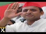 Akhilesh Yadav to be next Uttar Pradesh CM -NewsX