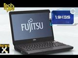 Tech and You: Fujitsu lifebooks - NewsX