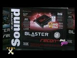 Tech and You: Creative launches Sound Blaster range - NewsX