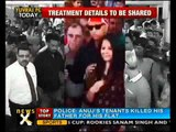 Yuvraj to address media today - NewsX