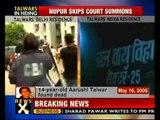 Aarushi Case: Nupur Talwar on the run, CBI continues search - NewsX
