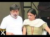 Aarushi murder case: Court denies bail to Nupur Talwar- NewsX