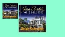 0812 8462 8080 (Call/WA) |Jasa Arsitek Terpercaya Jakarta Selatan, Harga Jasa Desain Rumah 3 Kamar Jakarta Selatan