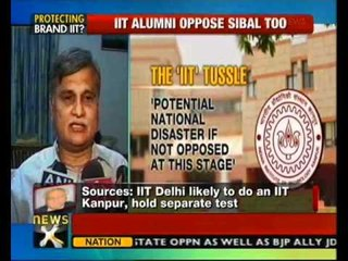IIT-Kanpur Resource | Learn About, Share and Discuss IIT