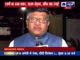 Day after EC crackdown, Azam Khan booked for Kargil remarks
