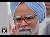 Presidential polls: Manmohan Singh likely to meet Mamata - NewsX