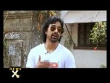 Living Cars: Ranvijay Singh on his love for bikes - NewsX