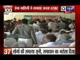 India News: Superfast 100 News on 7th June 2014, 06:00 PM