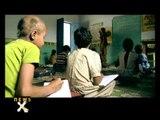 Masti ki Paathshala - 2 of 2 - NewsX