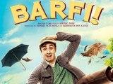 Critic's verdict: Barfi! won't give u diabetes, its soul food! - NewsX | Priyanka Chopra