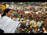 TMC quits UPA; Cabinet reshuffle on the cards - NewsX