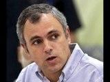 Omar blames media hype over Sarpanch killings, resignations - NewsX