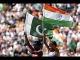 T20: India to take on Pakistan in a do-or-die game - NewsX