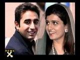 Reports of romance with Bilawal all rubbish, says Hina's husband - NewsX
