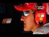 Michael Schumacher retires again - NewsX