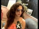 Urmila Matondkar makes comeback with Delhi Safari - NewsX