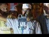 Kejriwal to present more evidence against Khurshid - NewsX