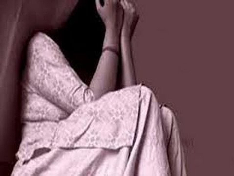Crime wrap: Women blackmailed over rape MMS - NewsX