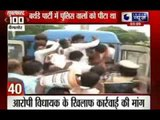 India News: Superfast 100 News on 11th July 2014, 03:00 PM