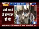 India News: 222 News in 22 minutes on 15th july 2014, 9:00 AM