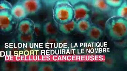 _Le_sport_serait_bénéfique_face_au_cancer_colorectal_