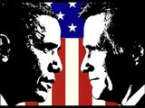 Obama, Romney neck-and-neck in US Presidential race - NewsX