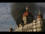 4 years on, Nation remembers 26/11 victims - NewsX