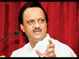 Ajit Pawar to be reinstated as Maharashtra deputy CM - NewsX