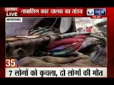 India News: Superfast 100 News on 23rd July 2014, 9:00 PM