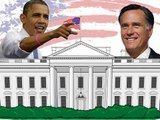 US Presidential elections: 5 swing states to decide the Obama-Romney race - NewsX