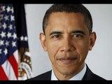 President Barack Obama wins re-election - NewsX