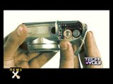 Tech and You: Canon SX150IS - NewsX
