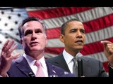US Presidential Elections- Both Obama, Romney good for India: Expert - NewsX