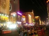 This Diwali, Indians make beeline for Chinese products - NewsX