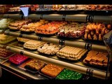 Beware of adulterated sweets this Diwali - NewsX