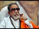 Bal Thackeray's health improving: Shiv Sena - NewsX