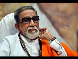 Tearful Thackeray family bids adieu to Balasaheb - NewsX
