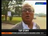 TMC's no-confidence motion not failed: Saugata Roy - NewsX