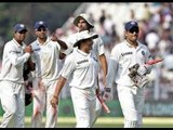 India vs England: India all out for 327 in 1st innings - NewsX