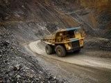 NewsX investigation: BJD MLA admits irregularities in Odisha mining industry