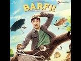 Ranbir Kapoor: Barfi is bollywood's favorite movie of 2012