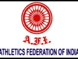 Sports Ministry orders AFI to hold fresh polls - NewsX