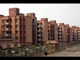 Union Cabinet clears Land Acquisition Bill - NewsX