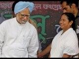 PM, Mamata attend FICCI meet - NewsX