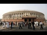Land acquisition bill to be introduced in Lok Sabha today - NewsX
