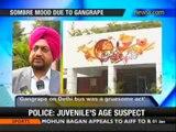 Delhi gangrape: Chandigarh cancels New Year celebrations - NewsX