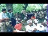 J&K: Terrorists target panchayat representatives
