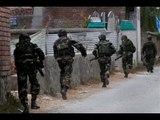 Soldiers, not Mujahideen fought in Kargil: Pak General