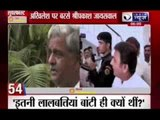 India News: Superfast 100 News in 22 minutes on 26th October 2014, 6:00 PM
