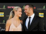 Oscar Pistorius says 'no intention' to kill girlfriend